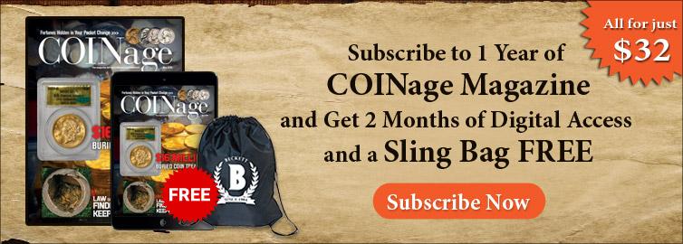 offer banner 2