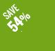 Save 25