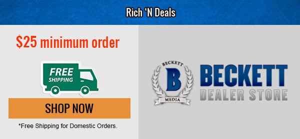 Rich N Deals