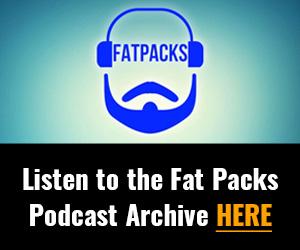Fat Packs