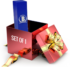 Graded Card Storage Box - 1