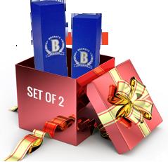 Graded Card Storage Box - 2