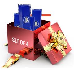 Graded Card Storage Box - 4