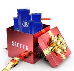Graded Card Storage Box - 6
