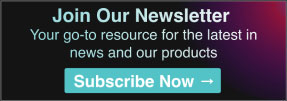 Beckett Subscription