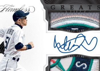Beckett Online Sports Non Sports Cards Collectibles And Price