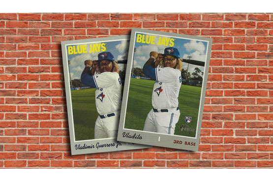 Beckett: Online Sports & Non Sports Cards Collectibles and Price