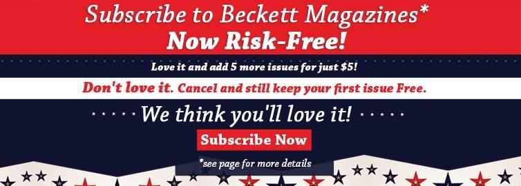 risk-free-offer
